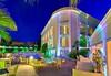 Elinotel Apolamare Hotel - thumb 4
