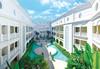 Elinotel Apolamare Hotel - thumb 1