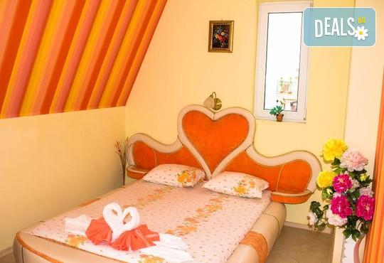 Семеен хотел София 3* - снимка - 4