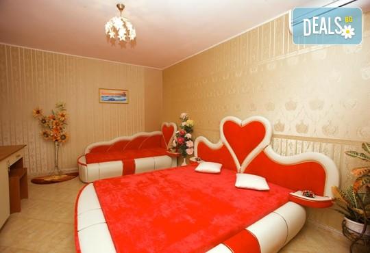 Семеен хотел София 3* - снимка - 7