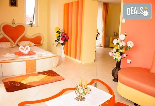 Семеен хотел София 3* - снимка - 2