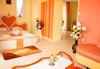 Семеен хотел София - thumb 2