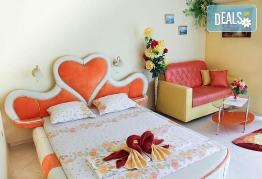 Семеен хотел София 3* - снимка - 5
