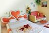 Семеен хотел София - thumb 5