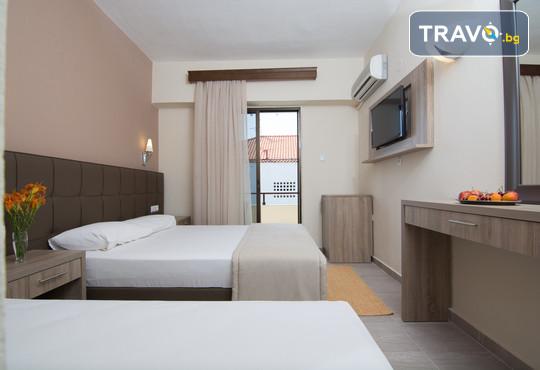 Hotel Sunrise 3* - снимка - 8