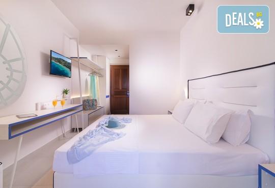 Hotel Sunrise 3* - снимка - 7