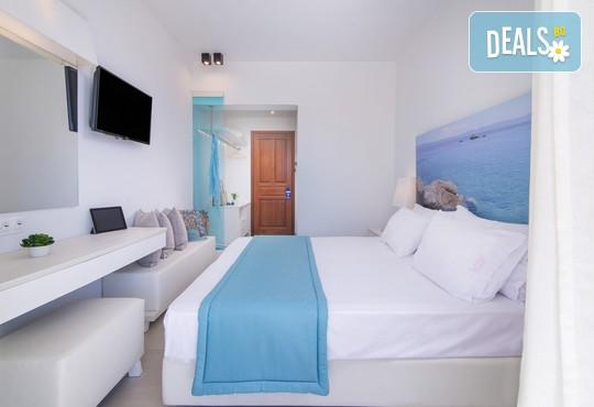 Hotel Sunrise 3* - снимка - 4
