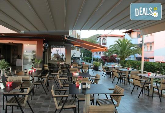 Akti Toroni Boutique Hotel 3* - снимка - 11