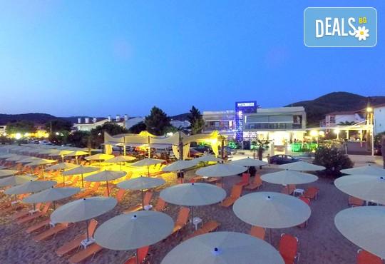 Akti Toroni Boutique Hotel 3* - снимка - 12