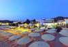 Akti Toroni Boutique Hotel - thumb 12