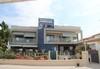Akti Toroni Boutique Hotel - thumb 1