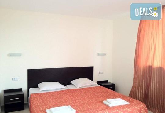 Хотелски комплекс Солт Лейк 4* - снимка - 2