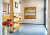 Изпратете лятото в апартхотел Сън Гейт 3*, Слънчев Бряг! 2 или 3 нощувки, ползване на басейн, шезлонг и чадър, безплатно за дете до 2.99г.!  - thumb 22