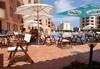 Лятна почивка на супер цена в Апартхотел Касандра в Слънчев бряг! 1 нощувка в луксозно студио или луксозен едноспален апартамент, ползване на минерален басейн, чадър и шезлонг - thumb 17
