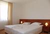 Лятна почивка на супер цена в Апартхотел Касандра в Слънчев бряг! 1 нощувка в луксозно студио или луксозен едноспален апартамент, ползване на минерален басейн, чадър и шезлонг - thumb 5