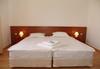 Лятна почивка на супер цена в Апартхотел Касандра в Слънчев бряг! 1 нощувка в луксозно студио или луксозен едноспален апартамент, ползване на минерален басейн, чадър и шезлонг - thumb 4