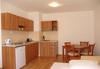 Лятна почивка на супер цена в Апартхотел Касандра в Слънчев бряг! 1 нощувка в луксозно студио или луксозен едноспален апартамент, ползване на минерален басейн, чадър и шезлонг - thumb 12
