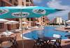 Лятна почивка на супер цена в Апартхотел Касандра в Слънчев бряг! 1 нощувка в луксозно студио или луксозен едноспален апартамент, ползване на минерален басейн, чадър и шезлонг - thumb 18