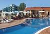 Лятна почивка на супер цена в Апартхотел Касандра в Слънчев бряг! 1 нощувка в луксозно студио или луксозен едноспален апартамент, ползване на минерален басейн, чадър и шезлонг - thumb 19
