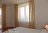Лятна почивка на супер цена в Апартхотел Касандра в Слънчев бряг! 1 нощувка в луксозно студио или луксозен едноспален апартамент, ползване на минерален басейн, чадър и шезлонг - thumb 8