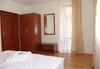 Лятна почивка на супер цена в Апартхотел Касандра в Слънчев бряг! 1 нощувка в луксозно студио или луксозен едноспален апартамент, ползване на минерален басейн, чадър и шезлонг - thumb 7