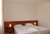 Лятна почивка на супер цена в Апартхотел Касандра в Слънчев бряг! 1 нощувка в луксозно студио или луксозен едноспален апартамент, ползване на минерален басейн, чадър и шезлонг - thumb 6