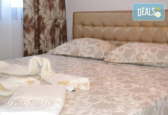 Апарт Хотел Лев - снимка - 21