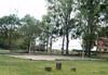 Лятна почивка в Апартхотел Хепи в Слънчев бряг! 1 нощувка в луксозно студио, ползване на минерален басейн, шезлонг и чадър, фитнес, безплатно за дете до 1.99г. - thumb 21