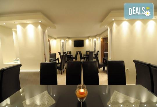 Panorama Spa Hotel 2* - снимка - 9