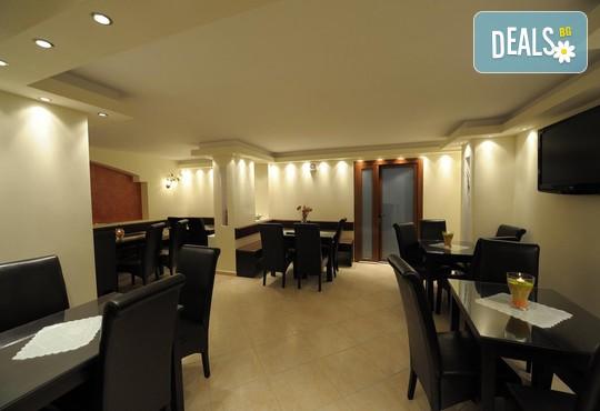 Panorama Spa Hotel 2* - снимка - 10