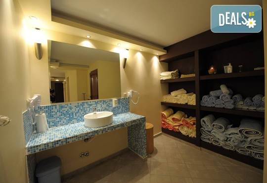 Panorama Spa Hotel 2* - снимка - 13