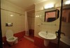 Panorama Spa Hotel - thumb 8