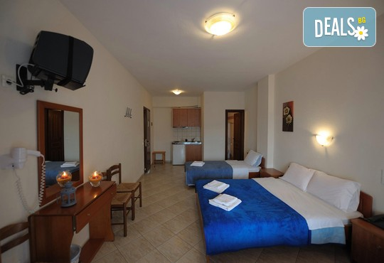 Panorama Spa Hotel 2* - снимка - 6
