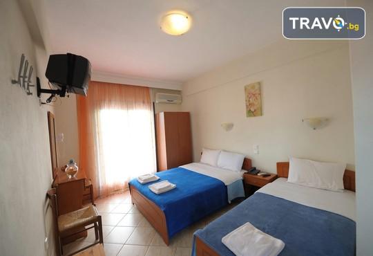 Panorama Spa Hotel 2* - снимка - 4