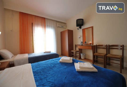 Panorama Spa Hotel 2* - снимка - 7
