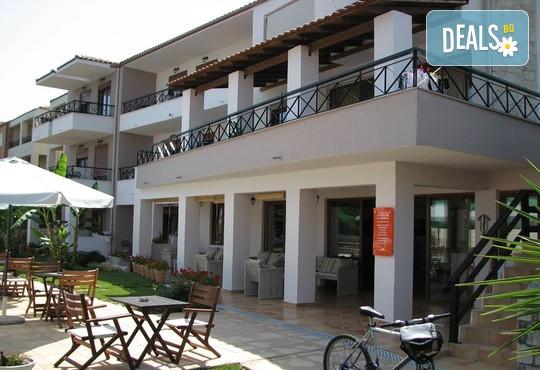 Hesperides Hotel - снимка - 3