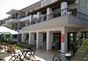 Hesperides Hotel - thumb 3