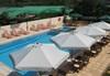 Hesperides Hotel - thumb 10