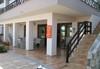 Hesperides Hotel - thumb 6