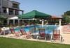 Hesperides Hotel - thumb 8