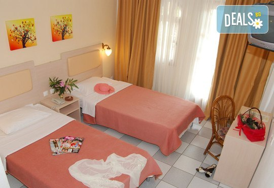 Calypso Hotel 3* - снимка - 4