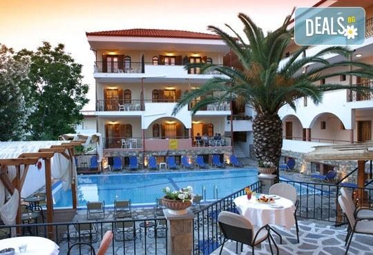 Calypso Hotel 3* - снимка - 14
