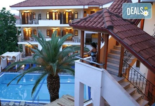 Calypso Hotel 3* - снимка - 17
