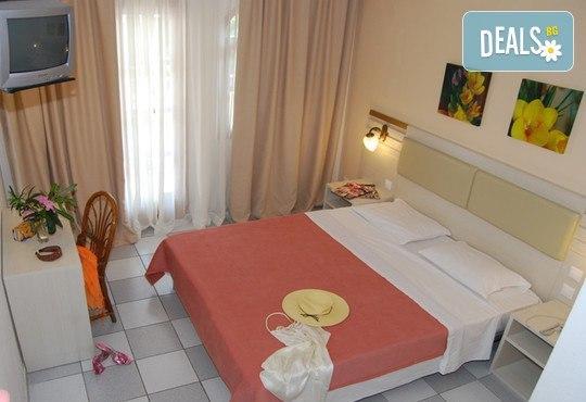 Calypso Hotel 3* - снимка - 8