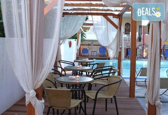 Calypso Hotel 3* - снимка - 13