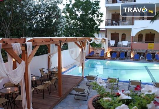 Calypso Hotel 3* - снимка - 18