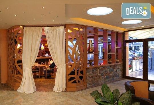Calypso Hotel 3* - снимка - 12