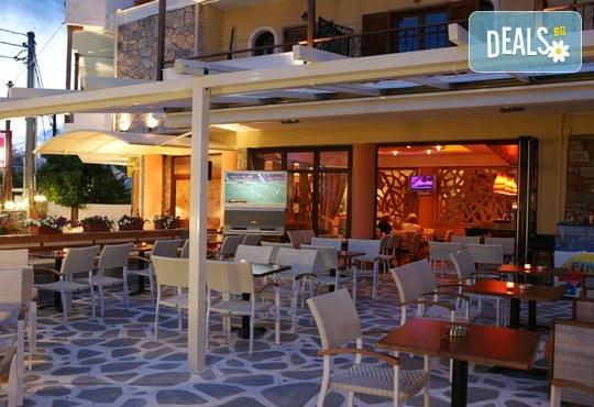 Calypso Hotel 3* - снимка - 15