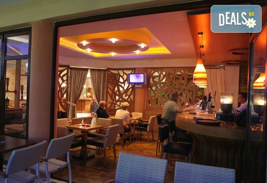 Calypso Hotel 3* - снимка - 11