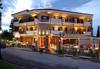 Calypso Hotel - thumb 1